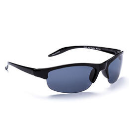 Optic Nerve Alpine Sunglasses