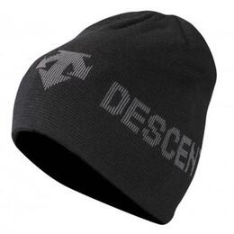 Descente Accessories