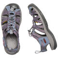 Keen Women's Whisper Casual Sandals alt image view 21