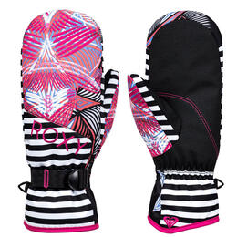 Roxy Women's Jetty SE Mittens