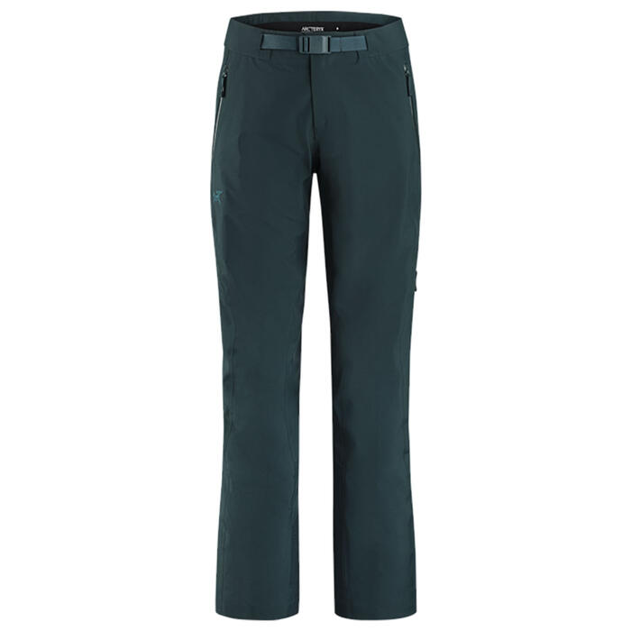 Arc`teryx Women's Sentinel LT Snow Pants