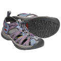 Keen Women's Whisper Casual Sandals alt image view 20