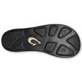 Olukai Men's Hiapo Casual Sandals alt image view 6