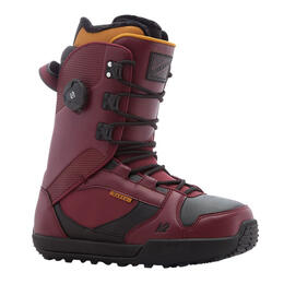 K2 Men's Darko Snowboard Boots '17