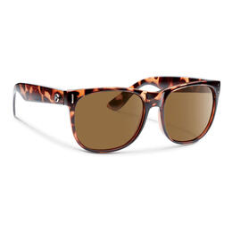 Forecast Women's Avery Sunglasses