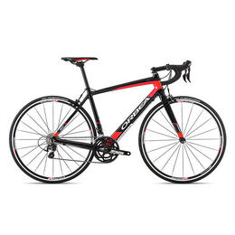 Orbea Men's Avant M30 Road Bike '16