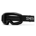 Smith Boy's Sidekick Snow Goggles With Clea