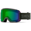 Smith Men's Squad AF Snow Goggles alt image view 6