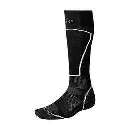 Smartwool Men's PhD® Ski Light Socks