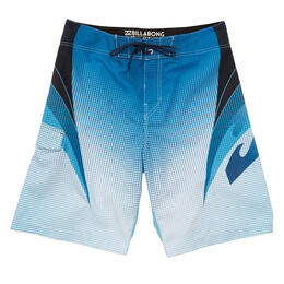 Billabong Boy's Fluid Boardshort