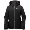 Helly Hansen Women's Motionista LIFALOFT™ Jacket alt image view 1
