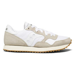 Saucony Women's DXN Trainer Vintage Casual Shoes
