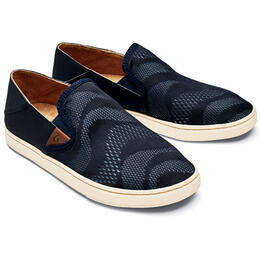 Olukai Women's Pehuea Casual Shoes