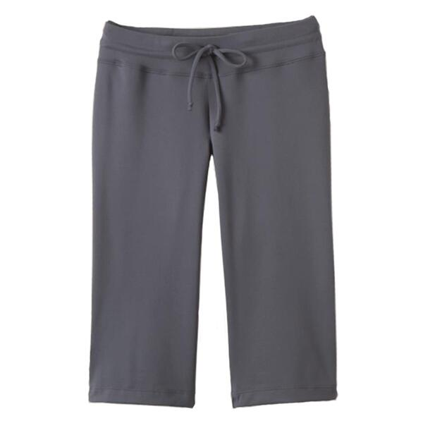 Prana Women's Rylee Knicker Yoga Pants