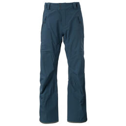 Strafe Outerwear Men's Summit Snow Pants