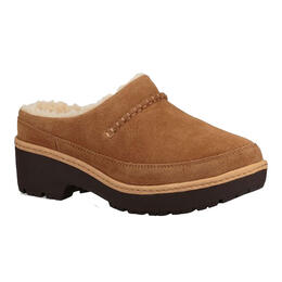 Ugg Women's Lynwood Clogs
