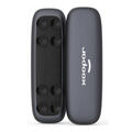 Xoopar Squid Max 2500mAh Power Bank