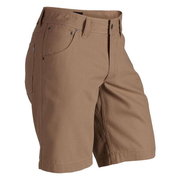 Marmot Men's Matheson Shorts