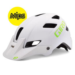 Giro Feature™ MIPS XC Mountain Bike Helmet
