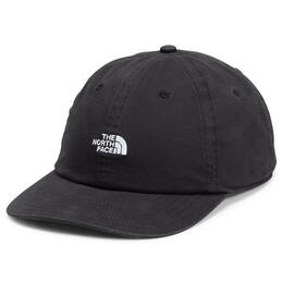 The North Face Men's Washed Norm Hat