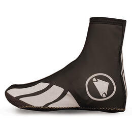 Endura Luminite II Overshoe Cycling Shoe Cover