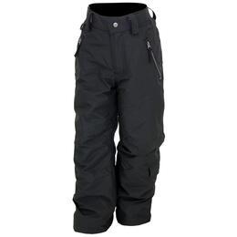 Turbine Girl's Juneau Snow Pants