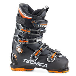 Tecnica Men's Ten.2 90HV Sport Performance Ski Boots '18