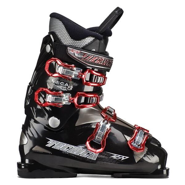 Tecnica Men's Mega 8 Sport Performance Ski Boots '13