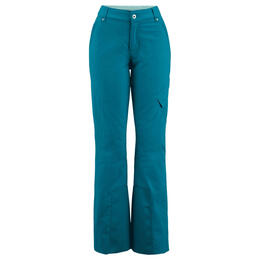 Spyder Women's Me GTX Snow Pants