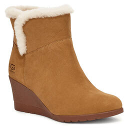 UGG Women's Devorah Snow Boots