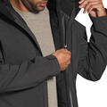 The North Face Men's Thermoball™ Eco Triclimate® Jacket alt image view 5