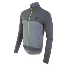 Pearl Izumi Men's Select Thermal Cycling Je