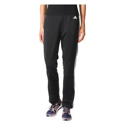 Adidas Women's Designed 2 Move Pants