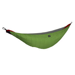 Eagles Nest Outfitters Ember 2 Under Quilt