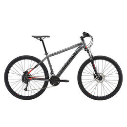 Cannondale Men's Catalyst 2 Mountain Bike '18