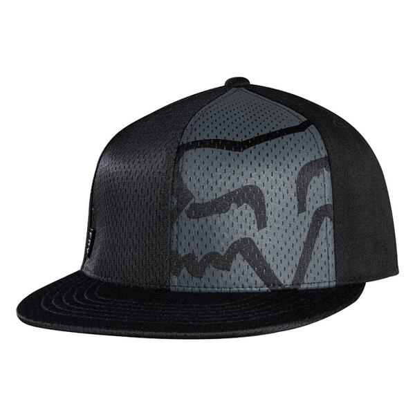 Fox Men's Navigate 210 Fitted Hat