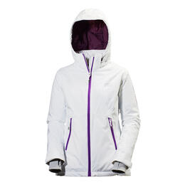 Helly Hansen Women's Spirit Insulated Ski Jacket