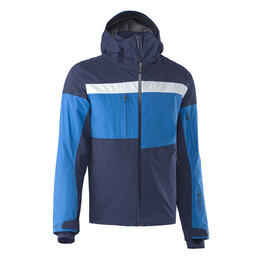 Mountain Force Men's Cohen Ski Jacket