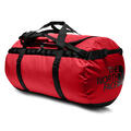 The North Face Base Camp Extra Large Duffle
