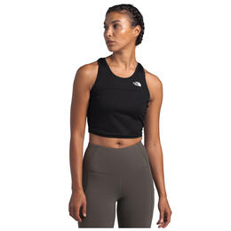 The North Face Women's Active Trail Tanklette Top