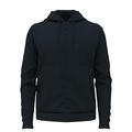 The North Face Men's Best Full Zip Hoodie