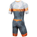 Pearl Izumi Men's Team Octane Suit alt image view 5