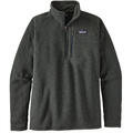 Patagonia Men's Better Sweater 1/4 Zip Flee