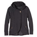 Prana Women's Darby Jacket