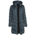 Bogner Fire And Ice Women's Kiara-D Jacket