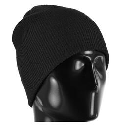 Spyder Men's Mayhem Hat