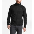 The North Face Men's Arrowood Triclimate® Jacket alt image view 4
