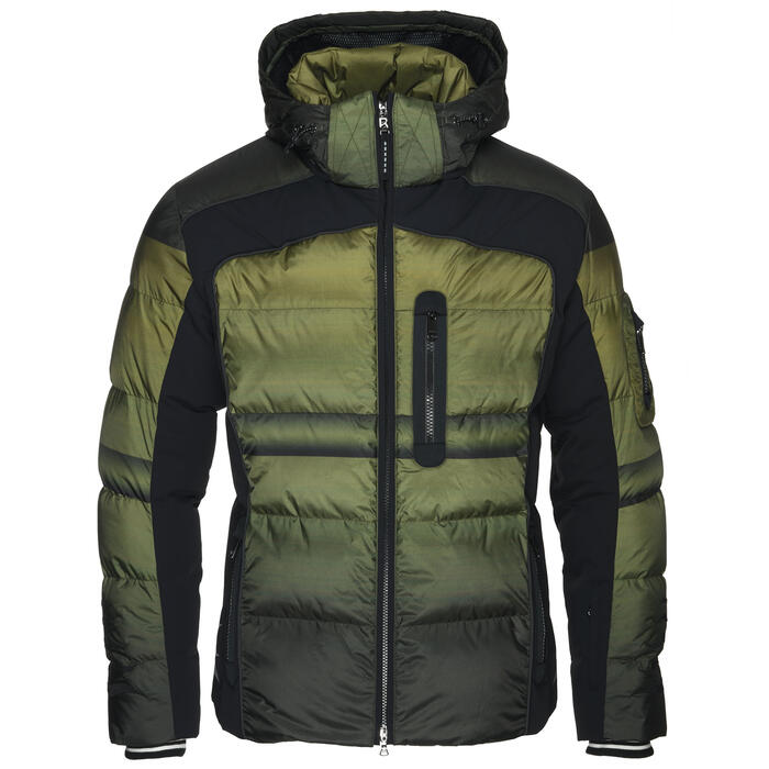 Bogner Men's Jay-D Jacket