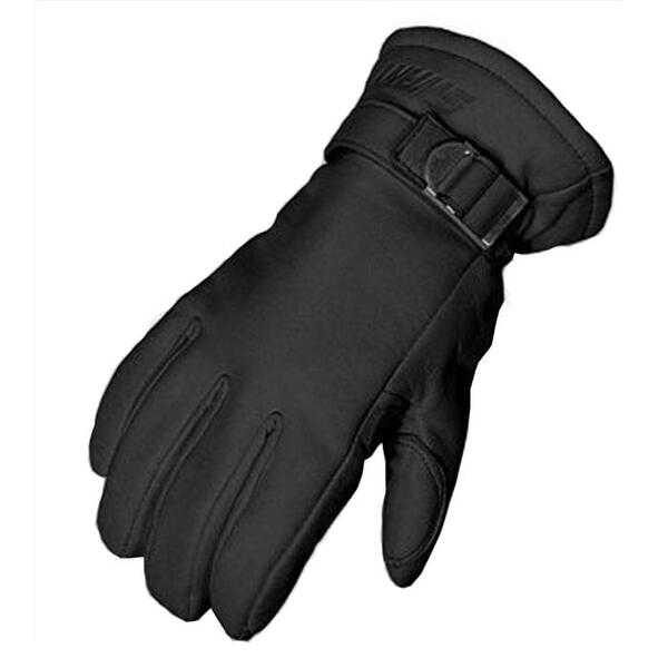 Swany Men's Versa Leather Gloves