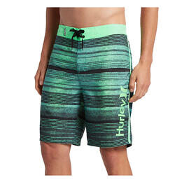 Hurley Men's Phantom Sandbar 20